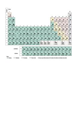 2M(s) + H 2 - materias.unq.edu.ar