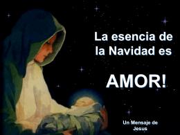 esencia_de_navidad