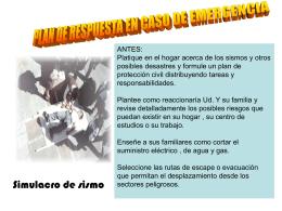 PlandeEmergencia4C