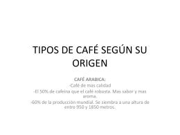 caracteristicas-del-cafe