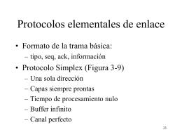 formato PowerPoint97