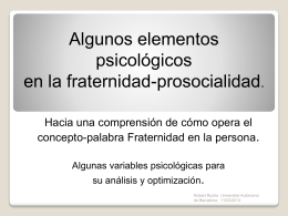 (formato ppt, 1,2 MB).