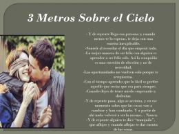 Diapositiva 1 - Ies Inmaculada Vieira