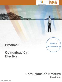 RPO2-1TP01.Comunicación Efectiva_Práctica