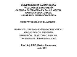 UNIDAD-204-20PSICOPAT-20ADULTO