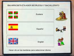 Diapositiva 1 - IES Navarro Villoslada