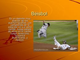 Besbol