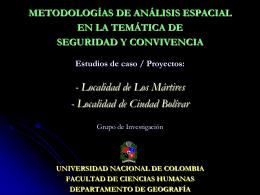 Exp_metod_anaesp_proyseg