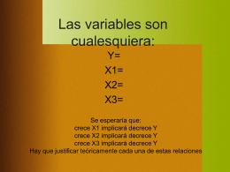 Econometría, corrigiendo la heteroscedasticidad