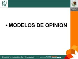 limpia - Prevencion Fiscal Diaz Abascal SC