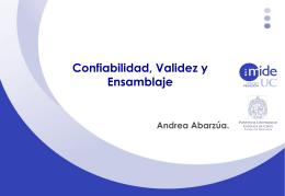 Clase-3-confiabilidad-validez-y-ensamblaje-AA