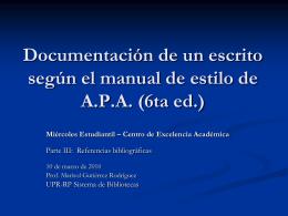REV apa-6ta-pt-3-referencias-bibbliograficas
