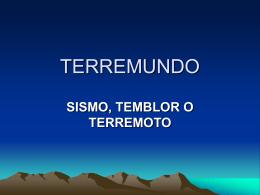 Naranjo_TERREMUNDO8_g1