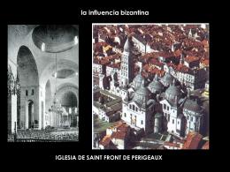 Planta de la catedral de Módena