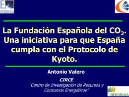 Antonio Valero