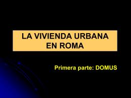 DOMUS_1