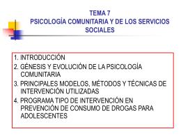Diapositivas T.7.