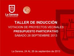 induccion_proceso_electoral