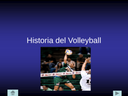 historia-del-volleyball-2