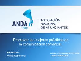 etica_y_publicidad_anda