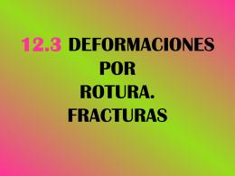 BIOLOGIA T.12.3 - bioygeodivinapastora