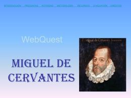 WebQuest Mozart