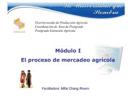 Diapositiva 1 - FEVEA-TFU3-Equipo13
