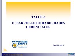taller_desarrollo_de..