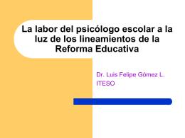 La_labor_del_psicologo