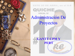 Operaciones_I pert_completo