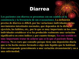 20.21. Diarrea.Dr Ossa (PPTminimizer)