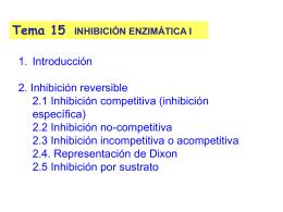 1/Km - BioScripts