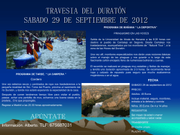 Diapositiva 1 - Universidad de Alcalá