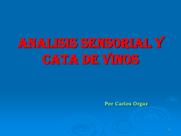 Apuntes Carlos Orgaz