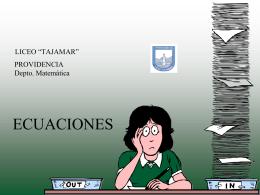 Guian°4_Matematica_LT