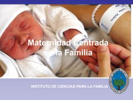 Maternidad_Centrada_en_la_Familia