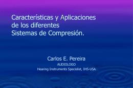 Compresion - clinicasdeaudicion.com