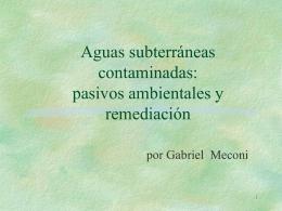 05_Aguas+subterráneas+contaminadas_02