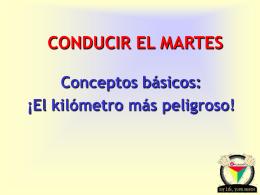 Maneje_seguro