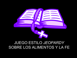 food-faith-jeopardy-spanish_6