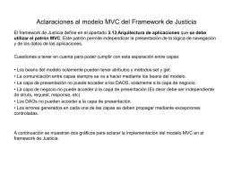 Descargar  - Comunidad de Madrid