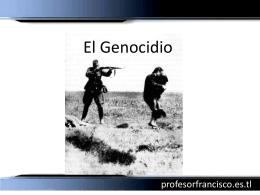 el-genocidio-nazi