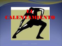 EL-CALENTAMIENTO-2-eso