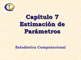 Cap7.2001
