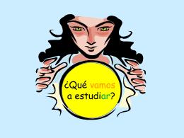 Tengo el pelo - My Teacher Site
