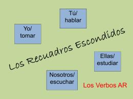 habla - WordPress.com