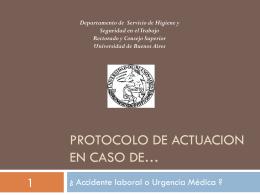 ppt - Universidad de Buenos Aires