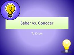 Saber - Haiku