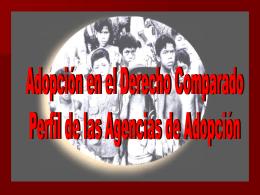 adopcion_en_el_derecho_comparado terminado