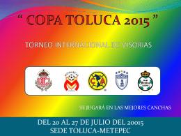 copa_toluca_2015.